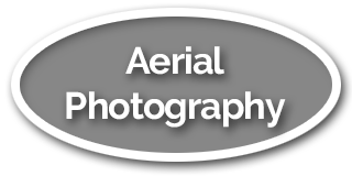 Custom Aerial Photography for your business, farm, or anything you want!